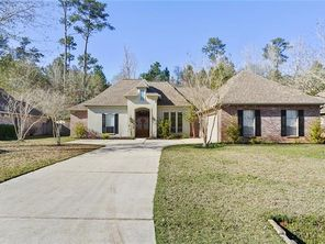 1049 TALLOW TREE Drive - Image 1