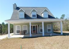 25450 KARLY Drive Picayune, MS 39466 - Image 11