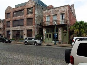 521 ST. JOSEPH Street New Orleans, LA 70130 - Image 4