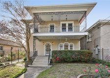 3514 ELYSIAN FIELDS Street New Orleans, LA 70122 - Image 12