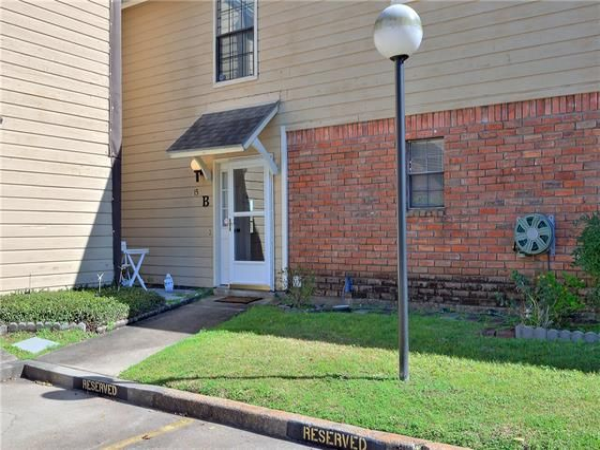 1500 W ESPLANADE Avenue 15B Kenner, LA 70065 - Image