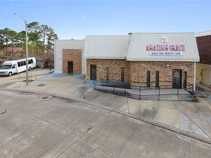 7041 READ Lane New Orleans, LA 70127 - Image 1