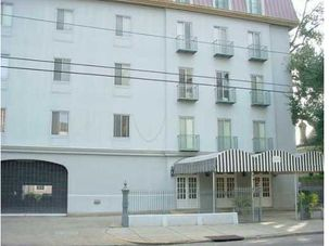 1441 JACKSON Avenue 5C New Orleans, LA 70130 - Image 1