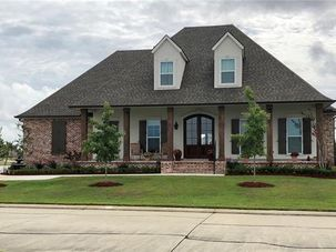 1282 CUTTER Cove Slidell, LA 70458 - Image 6