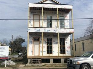 4534 ANNUNCIATION Street New Orleans, LA 70115 - Image 3
