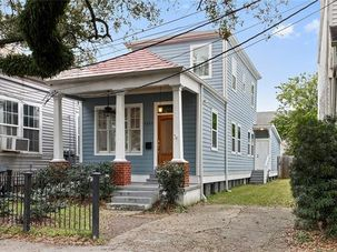 4333 BANKS Street New Orleans, LA 70119 - Image 5