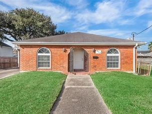 117 STAFFORD Place New Orleans, LA 70124 - Image 3