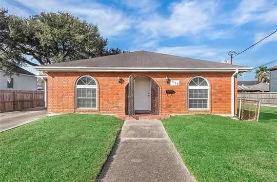 117 STAFFORD Place New Orleans, LA 70124 - Image 10