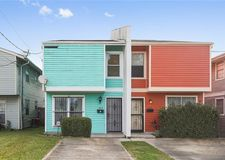 1819 EIGHTH Street New Orleans, LA 70115 - Image 2