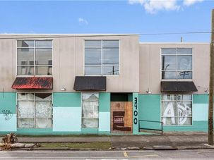 3400 SAINT CLAUDE Avenue New Orleans, LA 70117 - Image 2