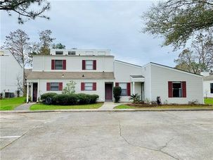 228 PUTTERS Lane 40E Slidell, LA 70460 - Image 6