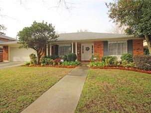 5008 GREEN ACRES Court Metairie, LA 70003 - Image 1
