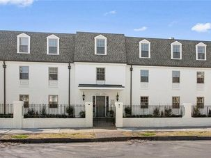 1532 ST ANDREW Street #302 New Orleans, LA 70130 - Image 6