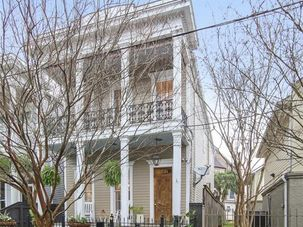 1231 SAINT MARY Street New Orleans, LA 70130 - Image 6