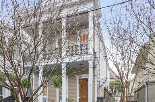1231 SAINT MARY Street New Orleans, LA 70130 - Image 8