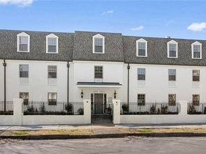 1532 ST ANDREW Street #202 - Image 6