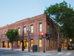 510 JULIA Street #202 New Orleans, LA 70130 - Image 6