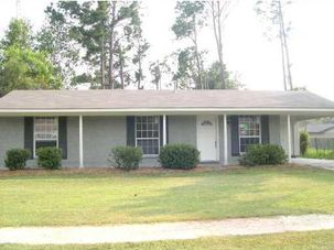 213 WOODCREST Drive Slidell, LA 70458 - Image 5