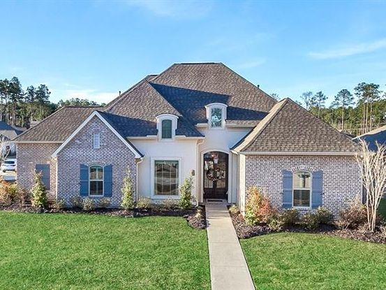 Photo of 637 CHATEAU ANDELOT Mandeville, LA 70471