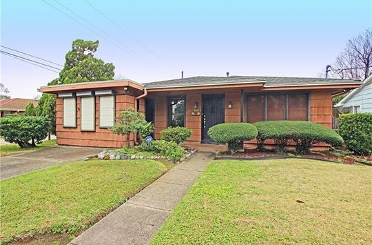 3531 47TH Street Metairie, LA 70001 - Image 12