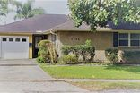 2304 TRANSCONTINENTAL Drive Metairie, LA 70001 - Image 1