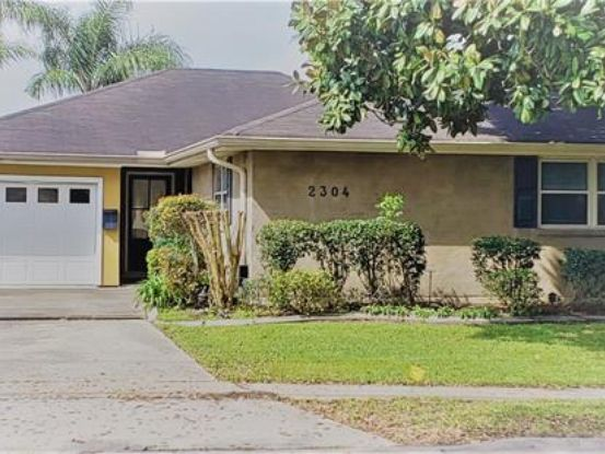 Photo of 2304 TRANSCONTINENTAL Drive Metairie, LA 70001