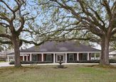 10006 IDLEWOOD Place River Ridge, LA 70123