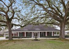 10006 IDLEWOOD Place River Ridge, LA 70123 - Image 9