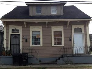 1820 URQUHART Street New Orleans, LA 70116 - Image 2