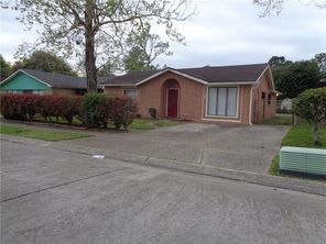 3111 DICKENS Drive - Image 4