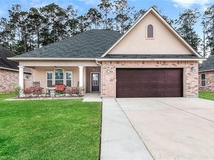 668 FAIRFIELD Loop Slidell, LA 70458 - Image 1
