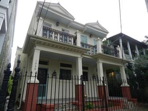 1230 SAINT ANDREW Street B New Orleans, LA 70130 - Image 4