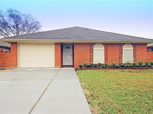 4709 REICH Street Metairie, LA 70006 - Image 4