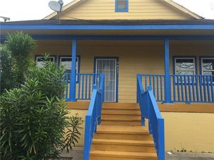 3611 SECOND Street New Orleans, LA 70125 - Image 2