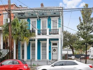 1217 MAGAZINE Street D New Orleans, LA 70130 - Image 5