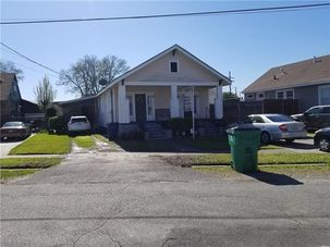 310 HAMILTON Street Gretna, LA 70053 - Image 6