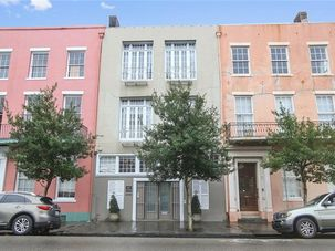 862 CAMP Street RES New Orleans, LA 70130 - Image 2