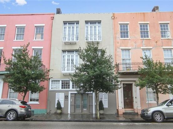 Photo of 862 CAMP Street RES New Orleans, LA 70130