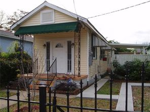 2736 JONQUIL Street - Image 3