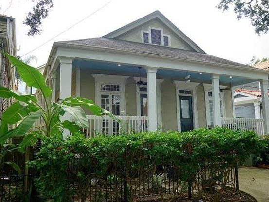 Photo of 4808 MAGAZINE Street A New Orleans, LA 70115