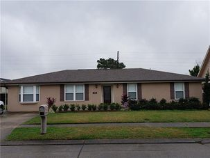 5025 WILLOWTREE Road Marrero, LA 70072 - Image 3