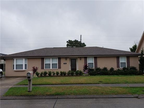 Photo of 5025 WILLOWTREE Road Marrero, LA 70072