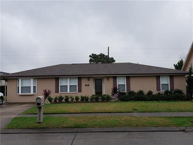5025 WILLOWTREE Road Marrero, LA 70072 - Image