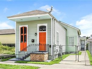 2621 FIRST Street New Orleans, LA 70113 - Image 3