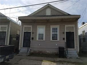 2816-18 JOSEPHINE Street New Orleans, LA 70113 - Image 4