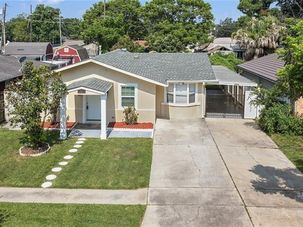 3903 N CALIFORNIA Avenue Kenner, LA 70065 - Image 4