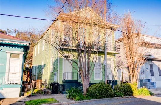 1507-09 GOV NICHOLLS Street New Orleans, LA 70116 - Image 6