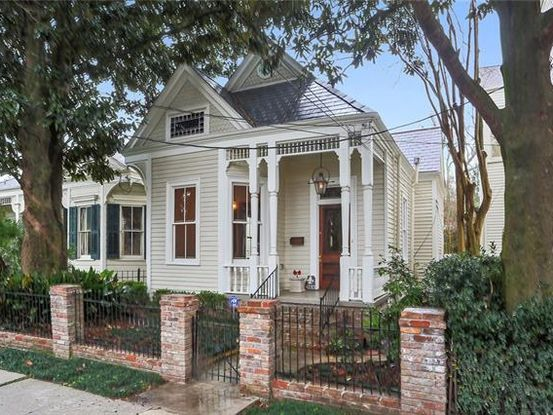 Photo of 4230 CHESTNUT Street New Orleans, LA 70115