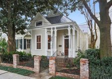 4230 CHESTNUT Street New Orleans, LA 70115 - Image 12