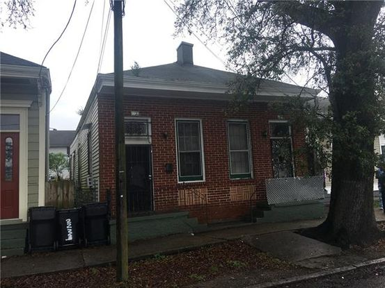 Photo of 2229-31 WASHINGTON Avenue New Orleans, LA 70115